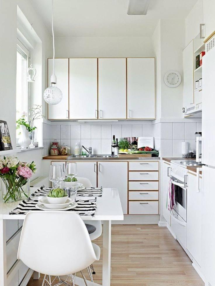 Как подобрать фартук по цвету для кухни белого, красного, серого и других цветов