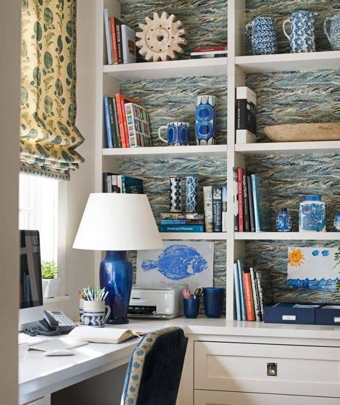 Новая жизнь старой мебели - обзор лучших идей. 85 фото до и после!