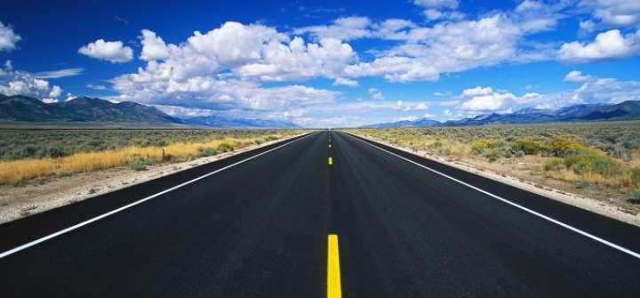 Как делают дорожное покрытие для автомобильных дорог? Обзор и Виды