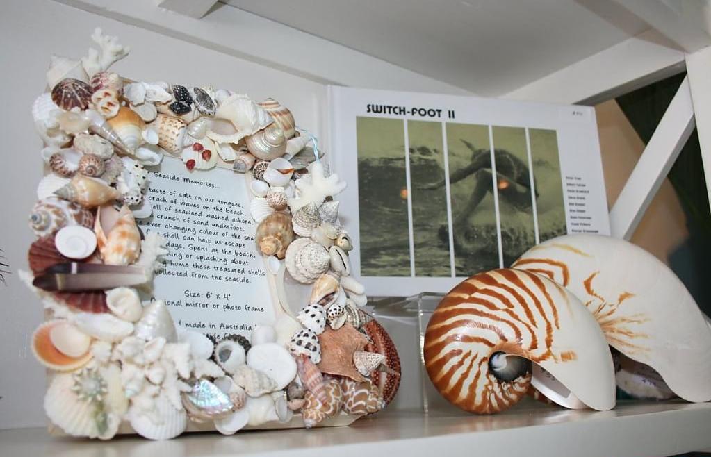 Морские поделки | 85 фото лучших идей для детей и советы как сделать поделку на морскую тематику своими руками