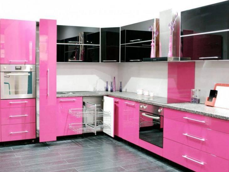 10 простых советов для создания уютной кухни, которые может повторить каждый
