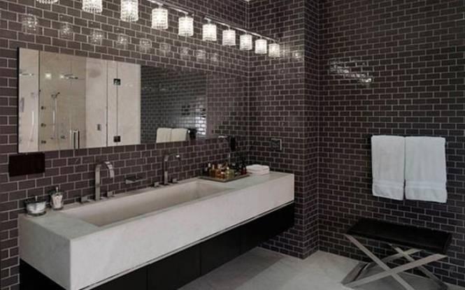 Как клеить жидкие обои на стену и на потолок: пошаговая инструкция и фото