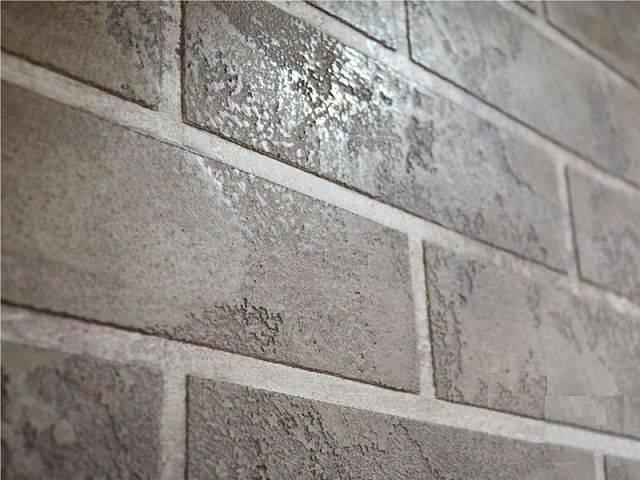 Прессованный кирпич: плюсы и минусы гиперпрессованных изделий, кирпич полусухого прессования, отзывы строителей