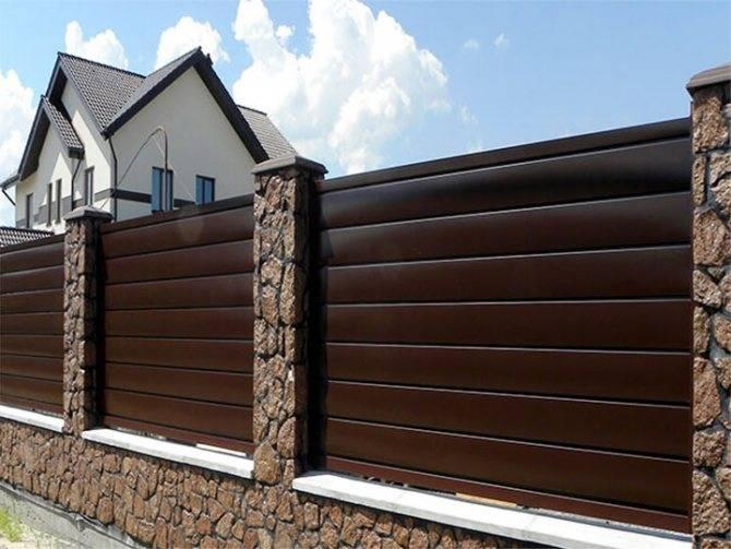 Обшивка сайдингом: современный фасад для дома и балкона своими руками