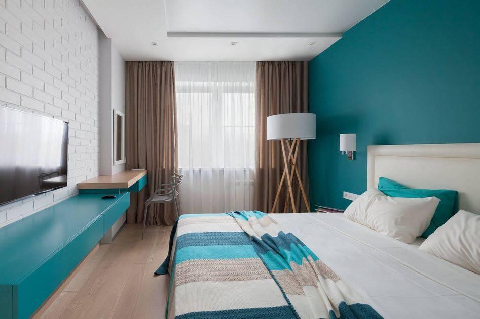 Потолок в спальне (78 фото): какой лучше сделать, чем отделать, красивый дизайн интерьера в маленькой комнате