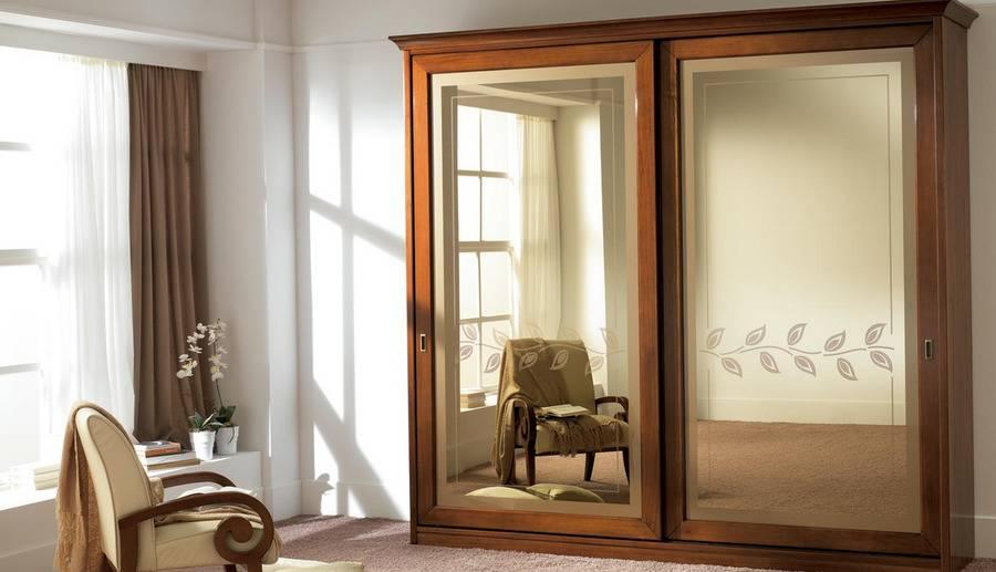 Как правильно использовать купейные двери для разделения и зонирования комнаты, советы дизайнеров