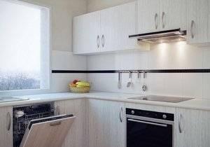 Нужна ли вытяжка на кухне с электроплитой? стоит ли установить и какую выбрать?