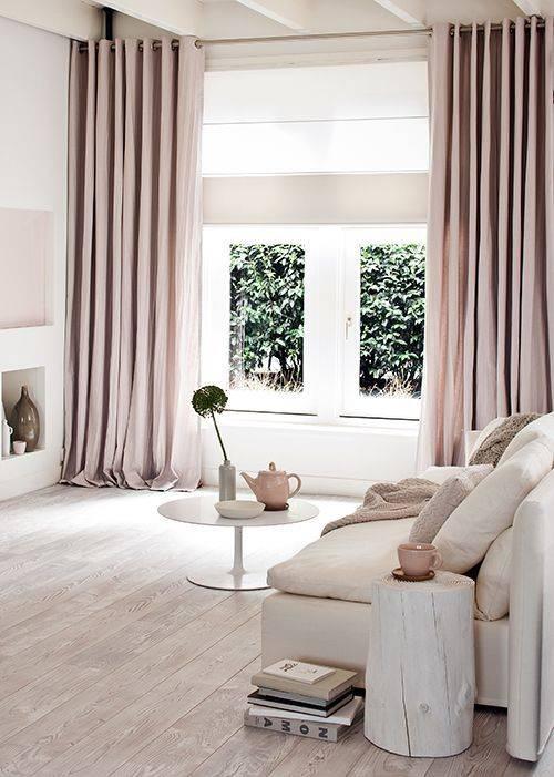 Интерьер в квартире под сдачу - all4decor