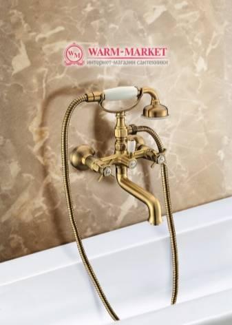 Смесители elghansa: выбор для ванны и умывальника, отзывы покупателей