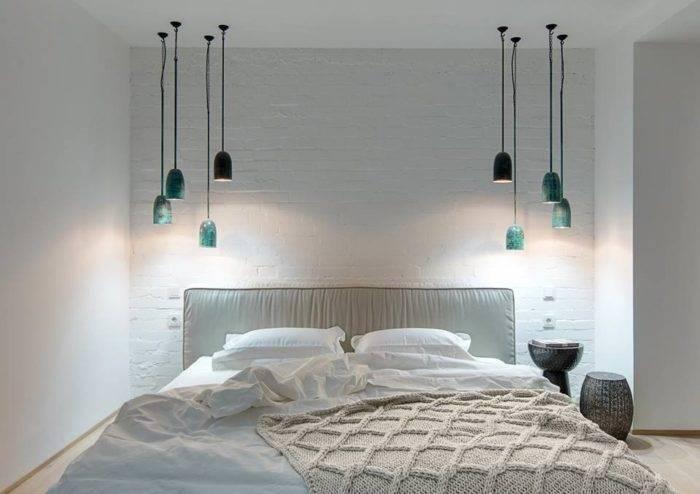 Гостиная в современном стиле в светлых тонах: дизайн интерьера  - 39 фото