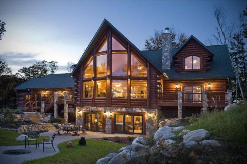 Виды классических стилей в интерьере: краткий обзор, характерные черты, особенности использования в дизайне квартир и загородных домов