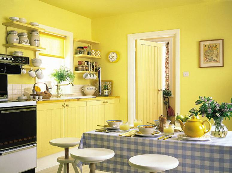 Стены на кухне: идеи отделки и варианты материалов, какое покрытие лучше, инструкция чем покрыть стены на кухне: выбираем материал правильно – дизайн интерьера и ремонт квартиры своими руками