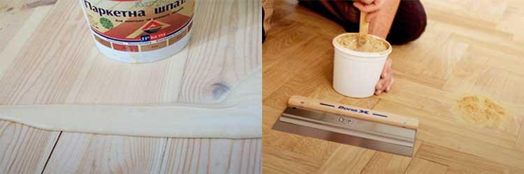 Как стелить фанеру на деревянный пол: какую фанеру выбрать и способы по укладке