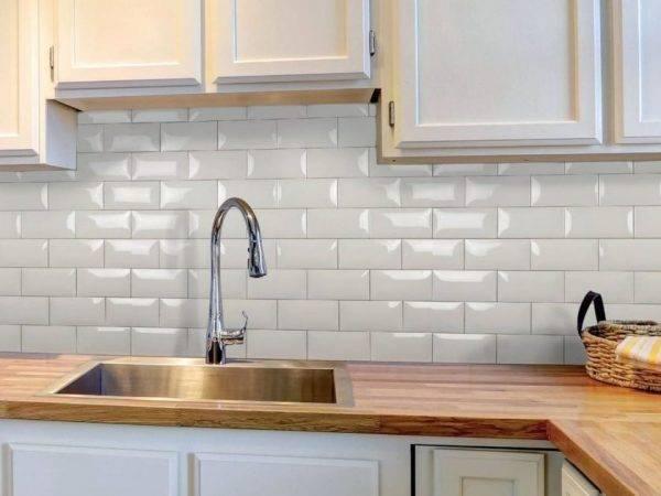 Укладка плитки своими руками на пол и стены (90 фото): пошаговая инструкция