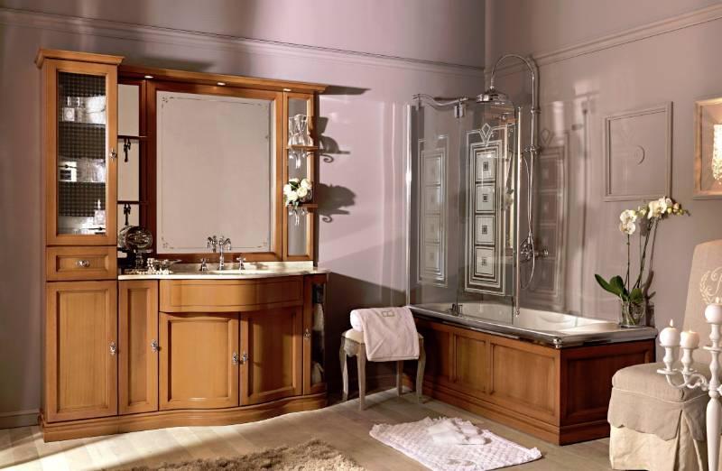 Беспорядок в ванной — 7 ошибок, которые совершают чаще всего: детали, уборка +видео