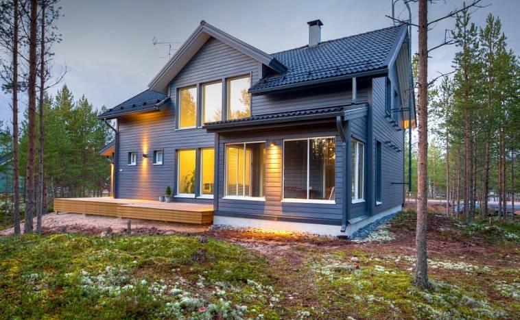 Как построить каркасный дом: технология строительства поэтапно, пошаговая инструкция, схема