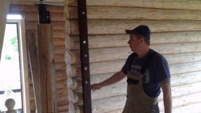 Какой гипсокартон лучше использовать для выравнивания стен