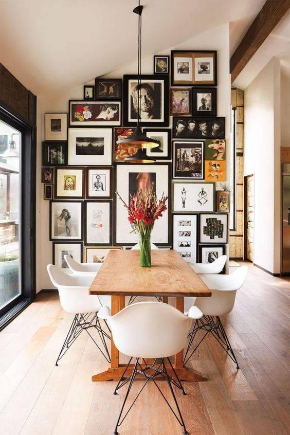 Как сделать съёмную квартиру уютнее