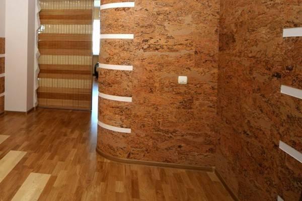 Виды, плюсы и минусы мягких стеновых панелей для спальни