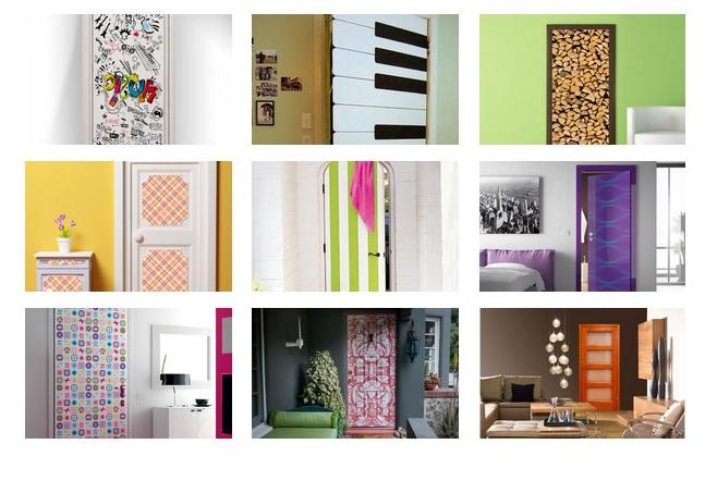Как сделать недорогой ремонт в квартире, но красиво и стильно