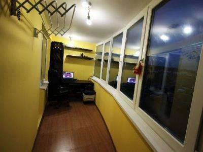 Тканевые натяжные потолки: нюансы выбора в вопросах и ответах