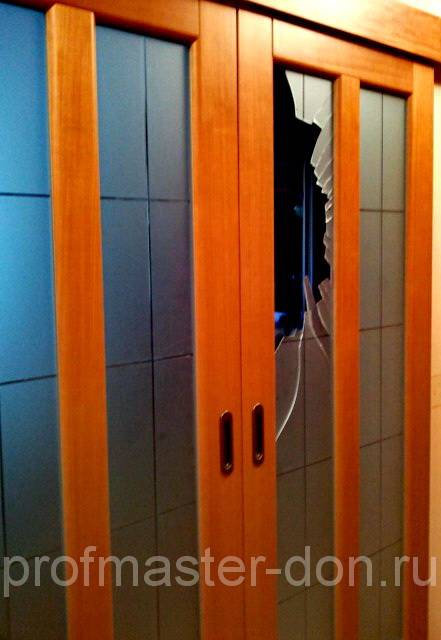 Реставрация деревянных верей: ремонт, восстановление, как обновить