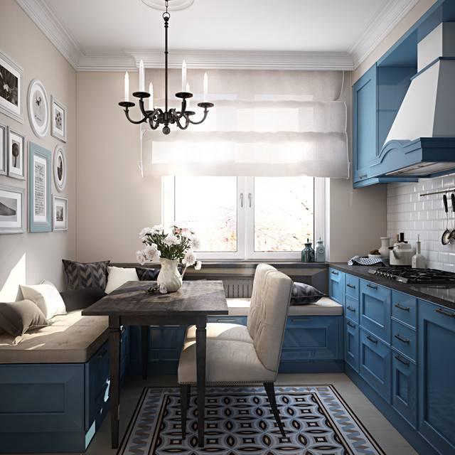 Кухонные уголки (107 фото): раскладные углы для кухни и другие виды? дизайн современной мебели в готовых обеденных группах, модульные кожаные модели в интерьере