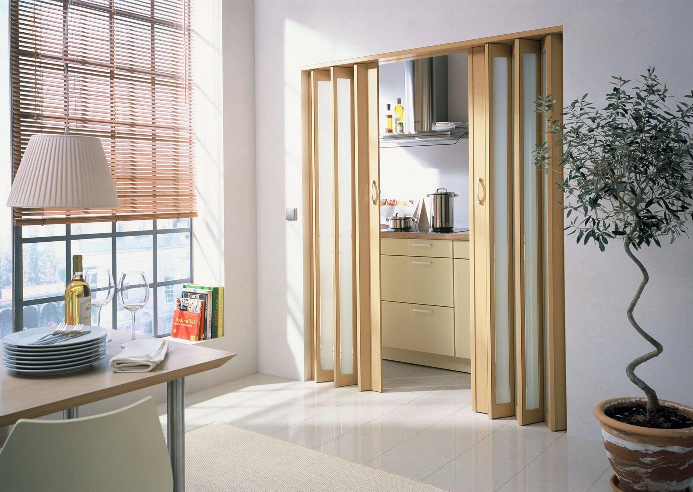 Сдвижные межкомнатные двери (48 фото): поворотно-сдвижные и параллельно-сдвижные алюминиевые механизмы вдоль стены