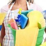 30-дневный марафон уборки дома, который стоит попробовать каждой хозяйке