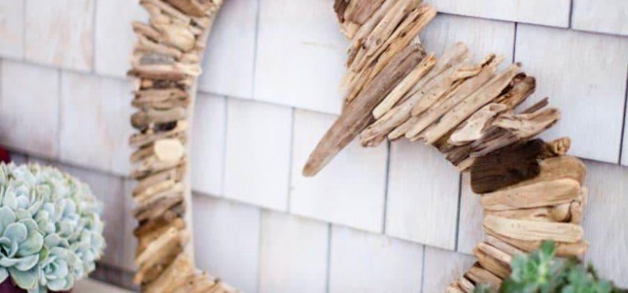 Дерево из веток своими руками — 110 фото поделок и идеи для декора дома при помощи веток