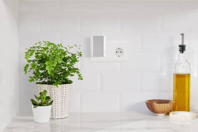 Комбинирование обоев: 70 современных вариантов и фотопримеров оформления стен
