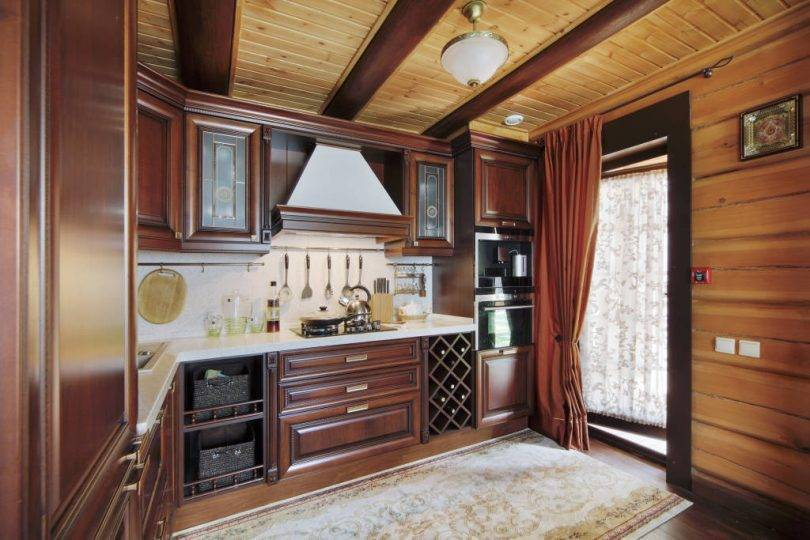 Пластиковые окна в деревянном доме - 90 фото лучших вариантов от мастеров