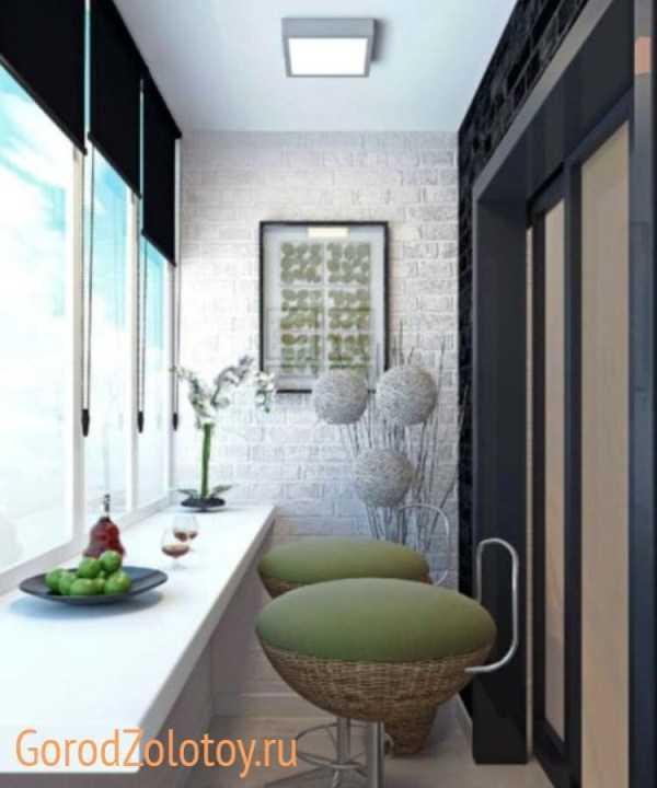 Дизайн балкона (175 фото): внутренний интерьер 3-метрового балкона в квартире, современные идеи 2021