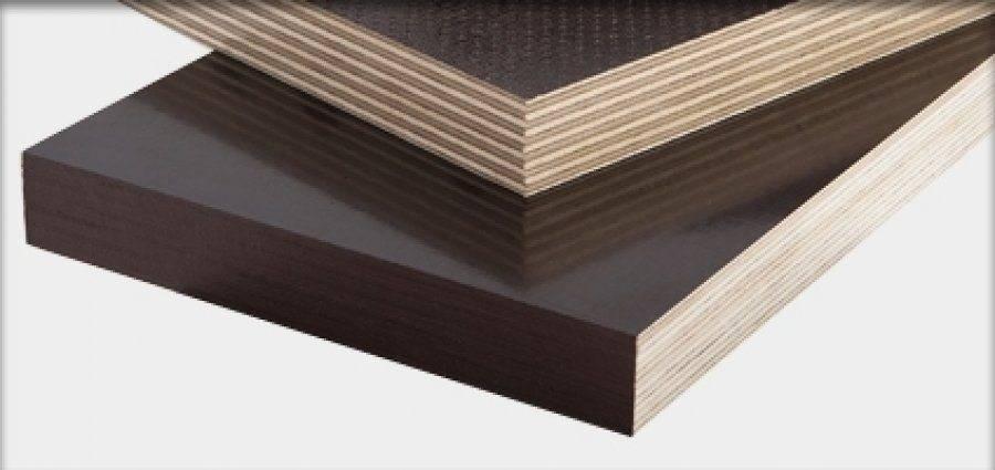 Влагостойкая фанера — размеры, характеристики, свойства, область применения | статьи компании «мерани» 29.06.2018