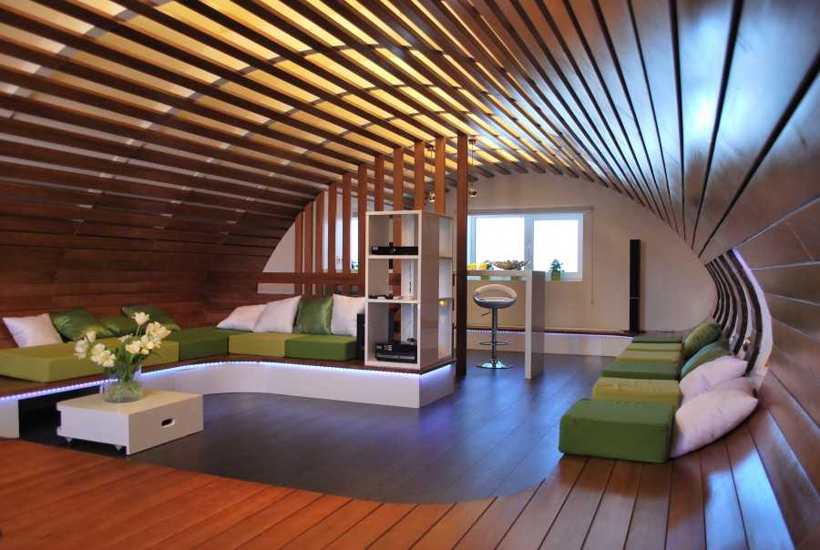 Подсветка потолка светодиодной лентой: как выбрать диодную ленту для потолка, какая лучше для подсветки, монтаж led ленты на потолок своими руками, как сделать, как подсветить