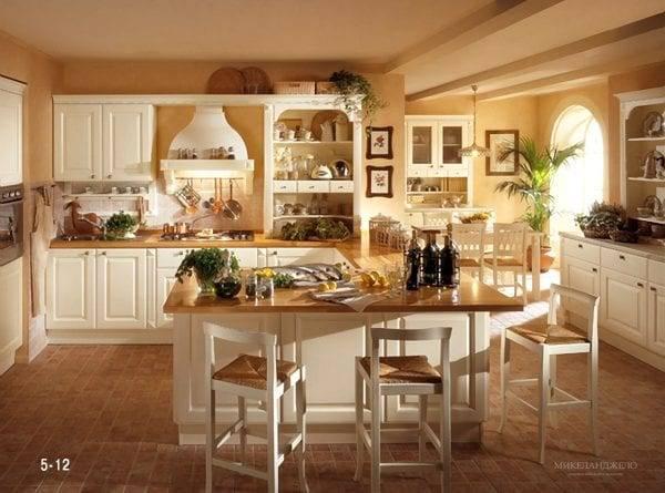 Рейтинг бытовой техники для кухни по качеству: топ-12 лучших производителей встраиваемой техники