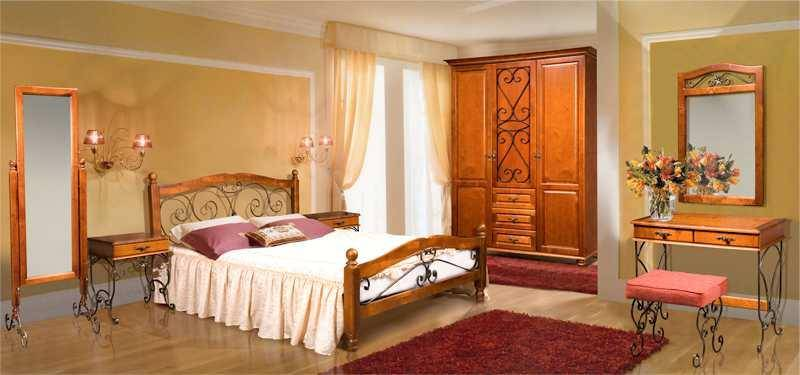 Белорусские спальни (53 фото): характеристика мебели от белорусских производителей, обзор гарнитуров из массива дуба от компании «пинскдрев» и других брендов