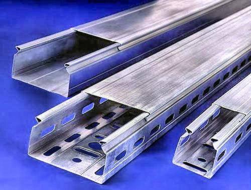 Как сделать крепление кабеля к потолку, особенности устройства за подвесной конструкцией, фото и видео инструкции