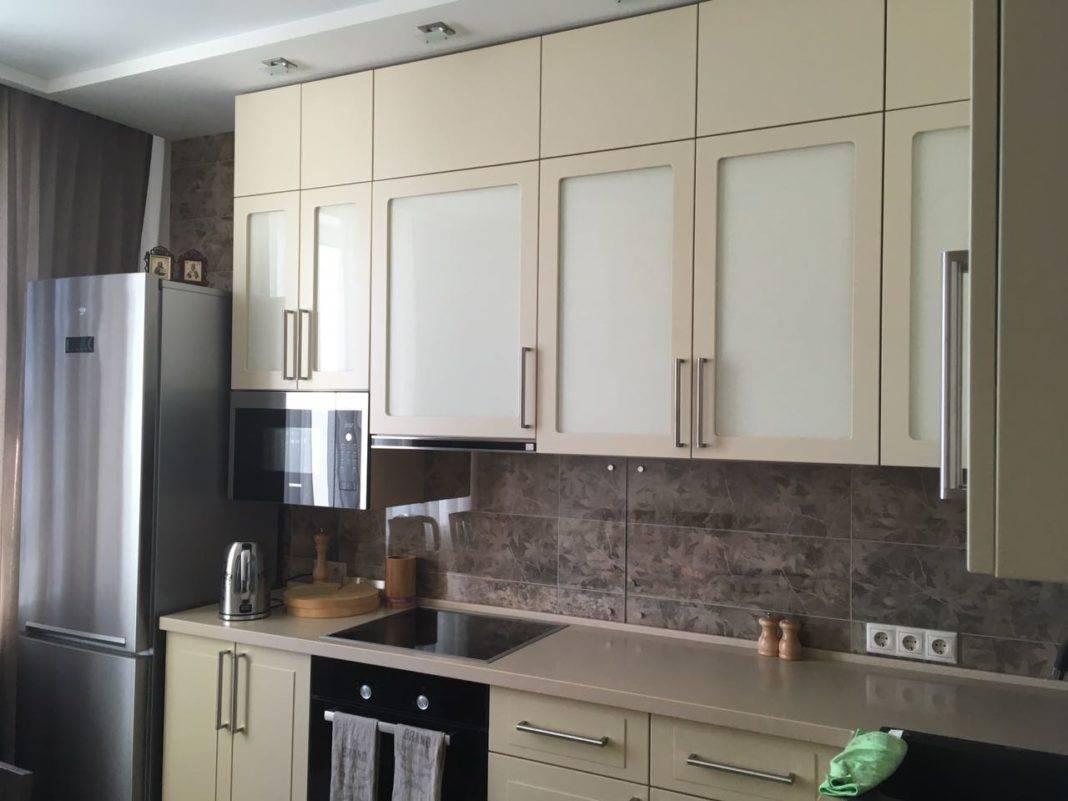 Вытяжка на кухне: с отводом и без отвода в вентиляцию, лучшие модели и инструкция по установке