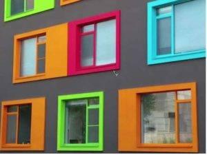 Полимерная краска: что это такое, средство для покраски по жидкому пластику и металлу, материал для дерева