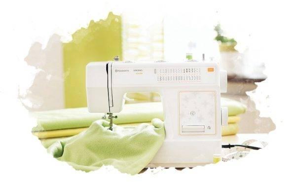 Рейтинг швейных машин janome – какую выбрать? топ 7 лучших по отзывам владельцев