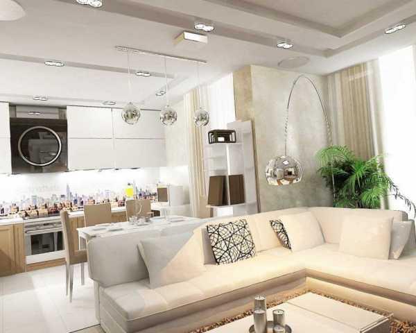 Гостиная в частном доме: 125 фото вариантов стильного интерьера
