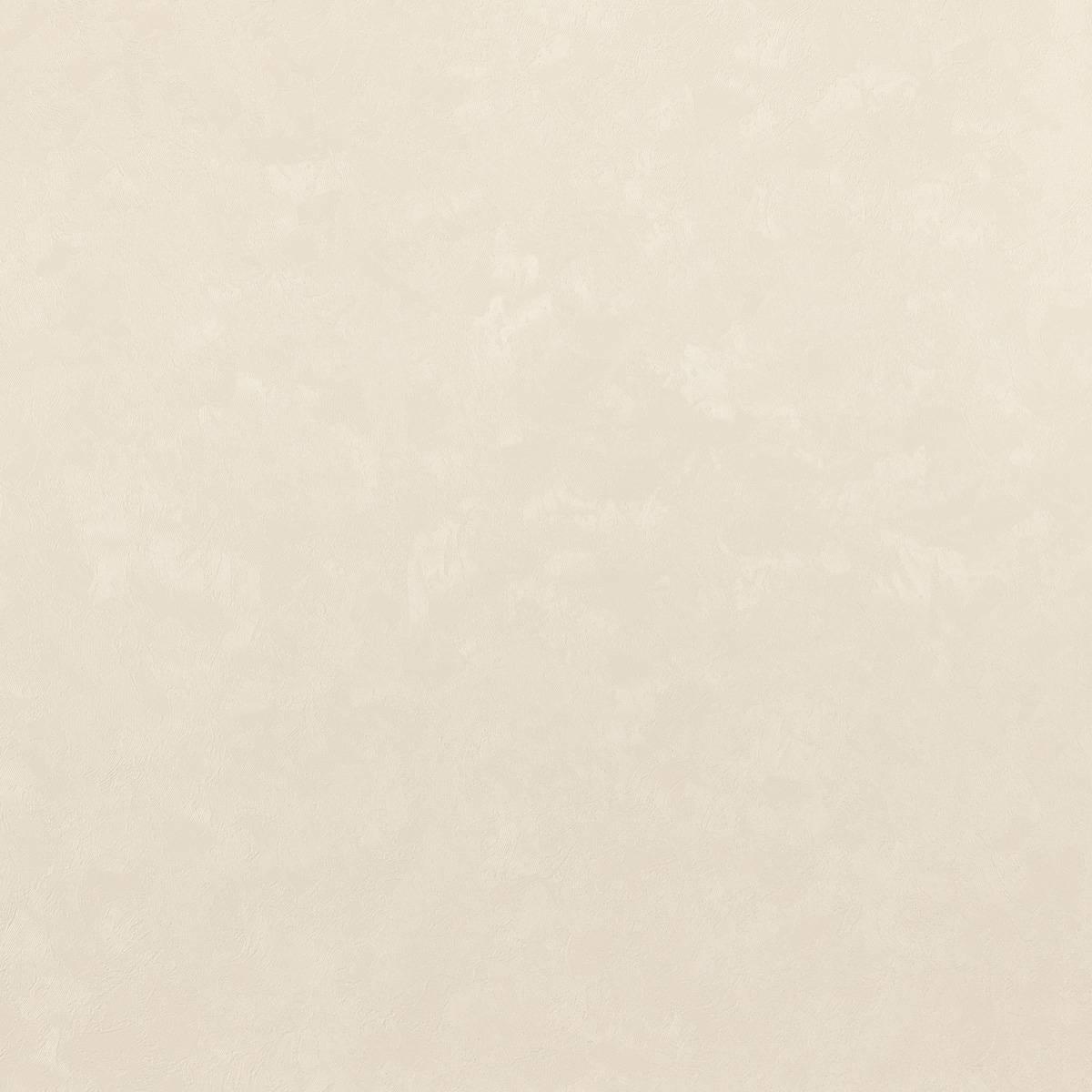 Стереоскопические обои 3д для стен: фото как смотрятся на стене, отзывы, цены » интер-ер.ру