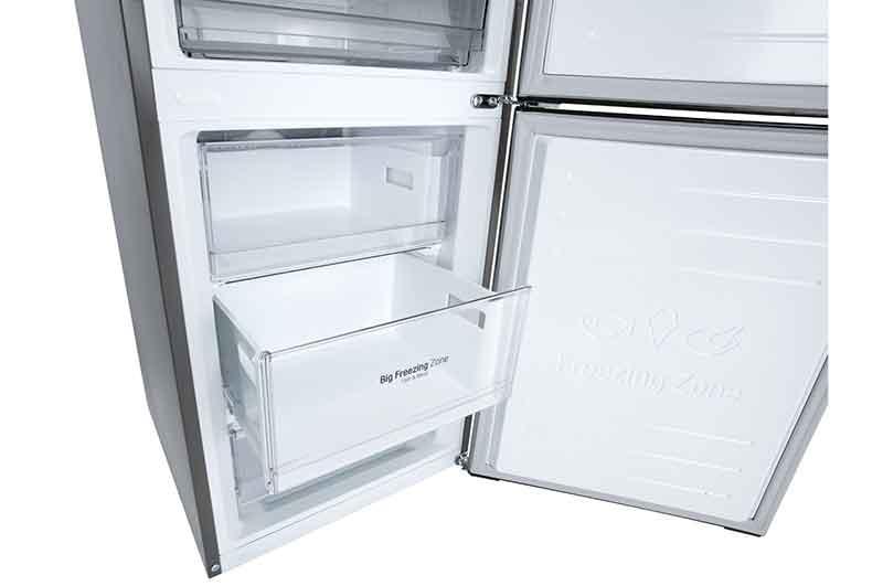 Сравнение холодильников lg и атлант: какой лучше, критерии выбора