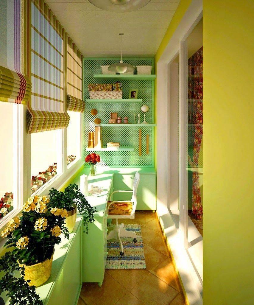 Жалюзи на балкон (75 фото): какие лучше на лоджию и окно с балконной дверью