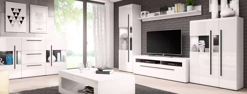 Самый красивый современный дизайн гостиной: 300 фото идеи дизайна гостиной 2020-2021