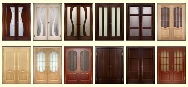 [инструкция] установка межкомнатных дверей | видео
