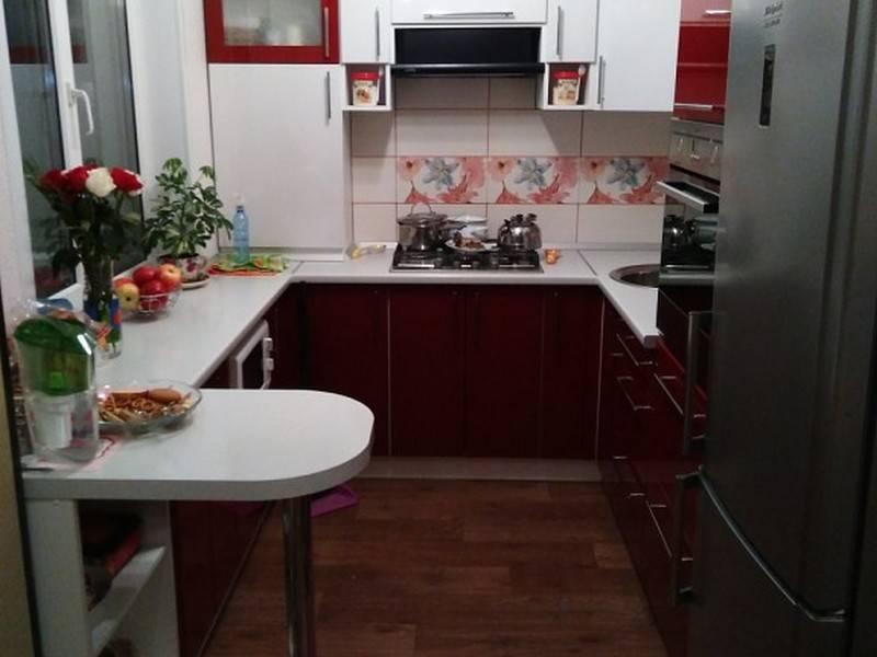 Бежевая кухня: 70+ реальных фото, сочетание цветов, стили, советы по обустройству