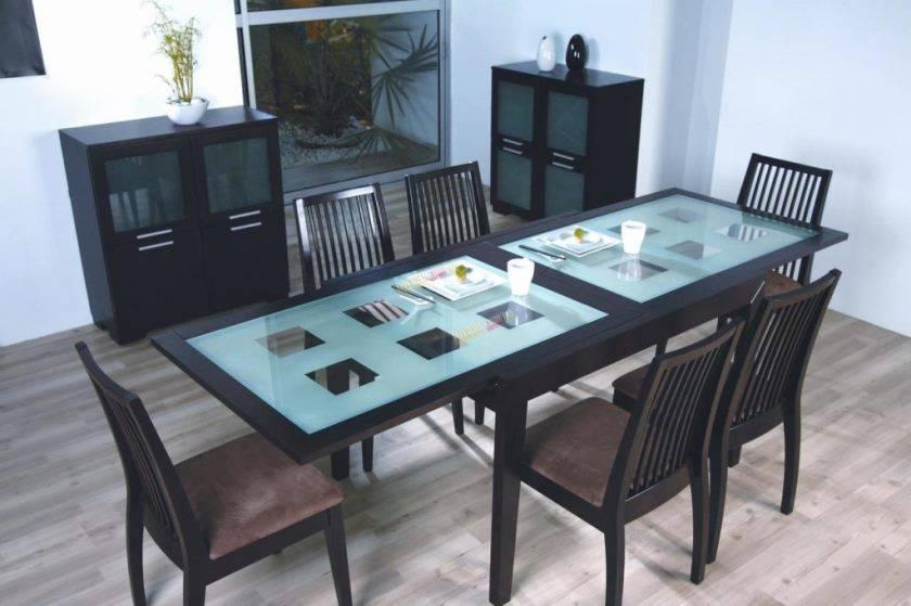 Журнальный стол: 87 фото в интерьере. виды, материалы изготовления, рекомендации по выбору.