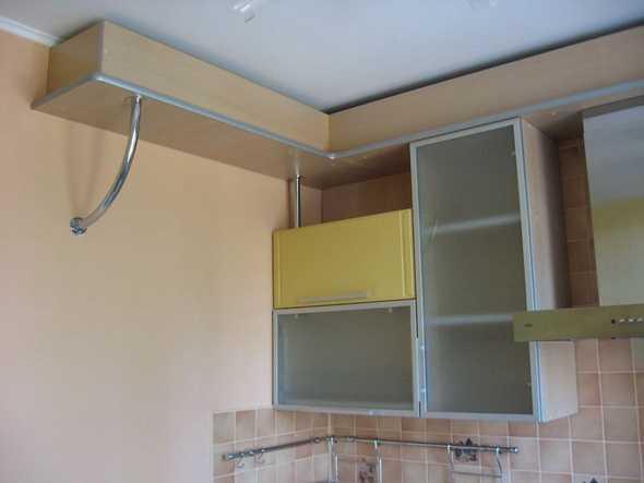 Воздуховод для вытяжки на кухне (77 фото): монтаж пластиковой кухонной трубы своими руками